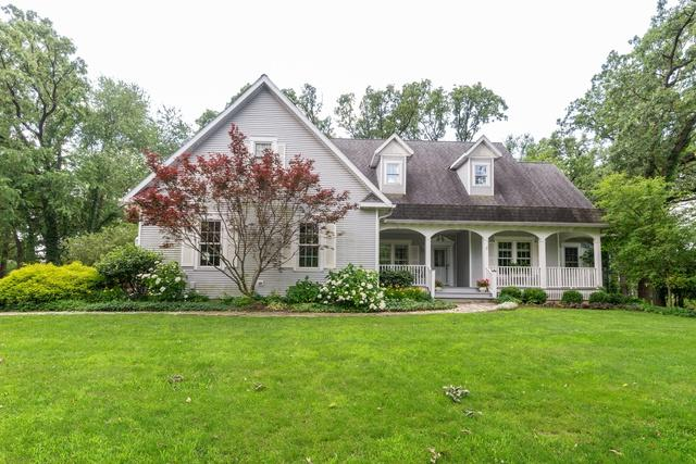 1953 Ole Hickory Road, Amboy, IL 61310 (MLS #10439067) :: Angela Walker Homes Real Estate Group