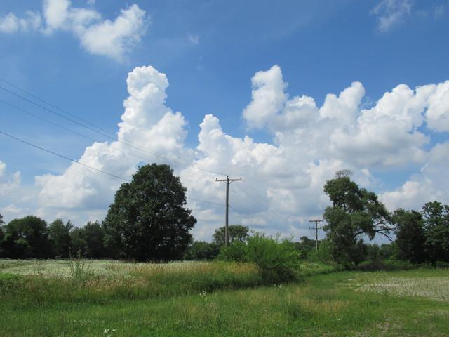 21970 Grant Highway - Photo 1