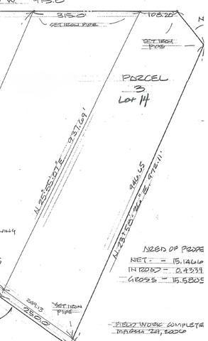 41W794 Rohrsen Road, Elgin, IL 60124 (MLS #10439705) :: Baz Realty Network   Keller Williams Elite