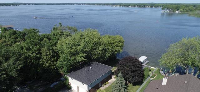 209 N Rushmore Road, Fox Lake, IL 60020 (MLS #10440183) :: Baz Realty Network | Keller Williams Elite