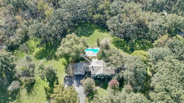 5N510 Curling Pond Road, Wayne, IL 60184 (MLS #10440506) :: Berkshire Hathaway HomeServices Snyder Real Estate