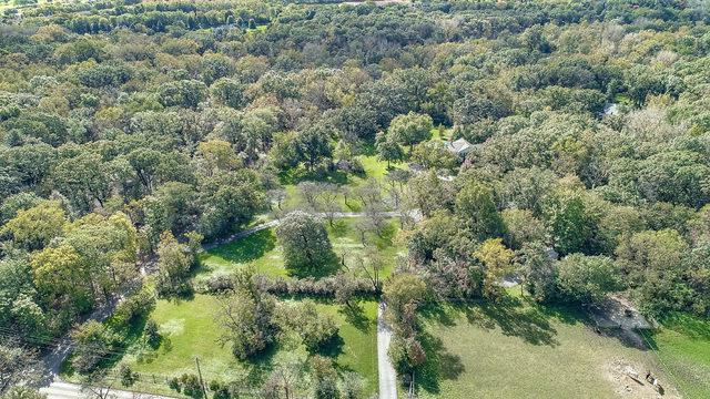 5N510 Curling Pond (Lot) Road, Wayne, IL 60184 (MLS #10440543) :: Berkshire Hathaway HomeServices Snyder Real Estate