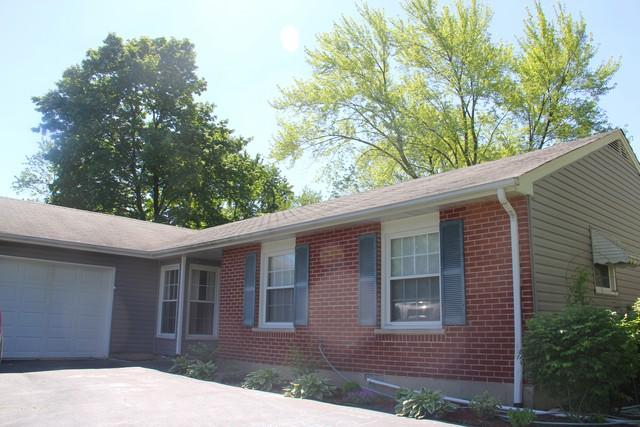1506 N Patton Avenue, Arlington Heights, IL 60004 (MLS #10440722) :: Century 21 Affiliated
