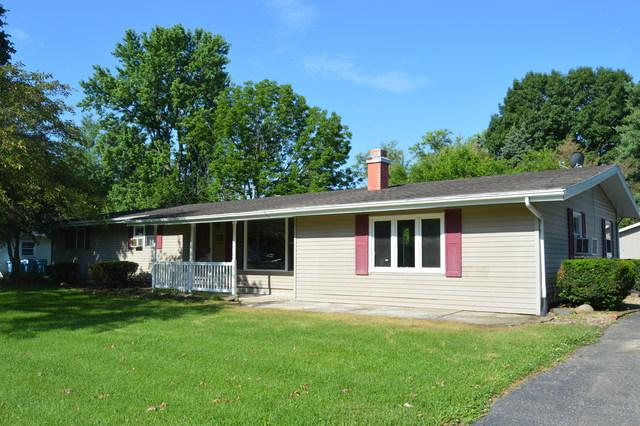 401 10th Street, Mazon, IL 60444 (MLS #10440727) :: Property Consultants Realty