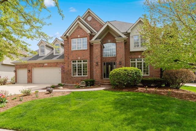2474 Kane Lane, Batavia, IL 60510 (MLS #10440988) :: Berkshire Hathaway HomeServices Snyder Real Estate