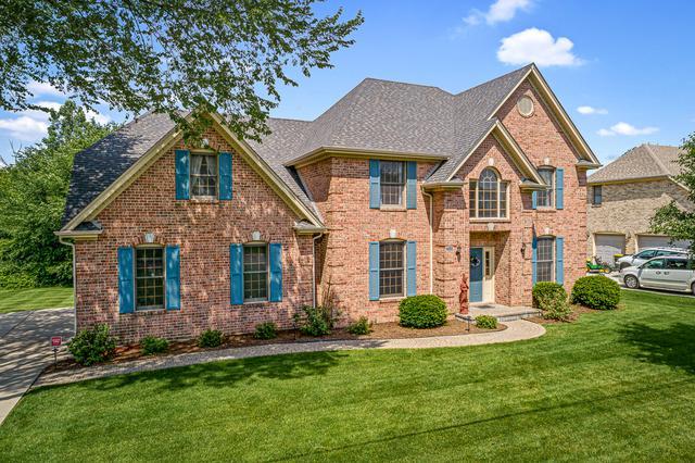 1450 Grant Street, Schaumburg, IL 60193 (MLS #10441027) :: Berkshire Hathaway HomeServices Snyder Real Estate