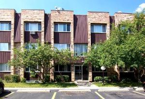 Chicago, IL 60656 :: Berkshire Hathaway HomeServices Snyder Real Estate