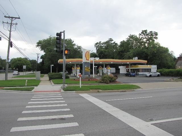 2 Elmhurst Road, Prospect Heights, IL 60070 (MLS #10442278) :: The Spaniak Team