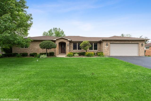 8 W Ridge Avenue, Prospect Heights, IL 60070 (MLS #10442851) :: Berkshire Hathaway HomeServices Snyder Real Estate