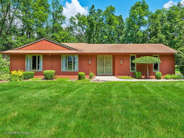 29W274 Renouf Drive, Warrenville, IL 60555 (MLS #10442999) :: The Perotti Group | Compass Real Estate