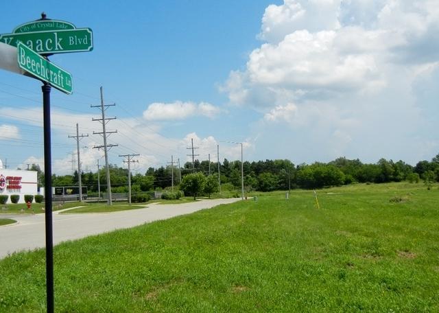 0 Beechcraft Lane - Photo 1