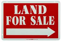 55 & 56 Lake Thunderbird Drive, Putnam, IL 61560 (MLS #10443092) :: Baz Realty Network | Keller Williams Elite