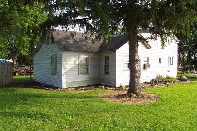 24119 Wilmot Road, Salem, WI 53168 (MLS #10443664) :: The Wexler Group at Keller Williams Preferred Realty