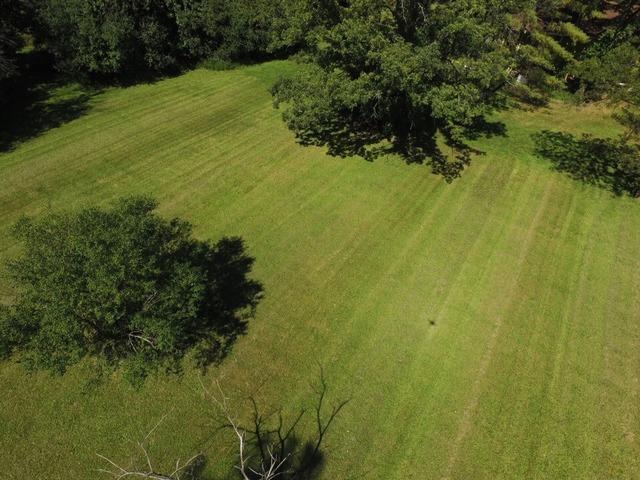 3420 York Road, Oak Brook, IL 60523 (MLS #10444232) :: John Lyons Real Estate