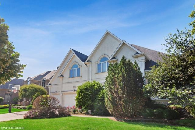 2544 Kane Lane, Batavia, IL 60510 (MLS #10444248) :: Berkshire Hathaway HomeServices Snyder Real Estate