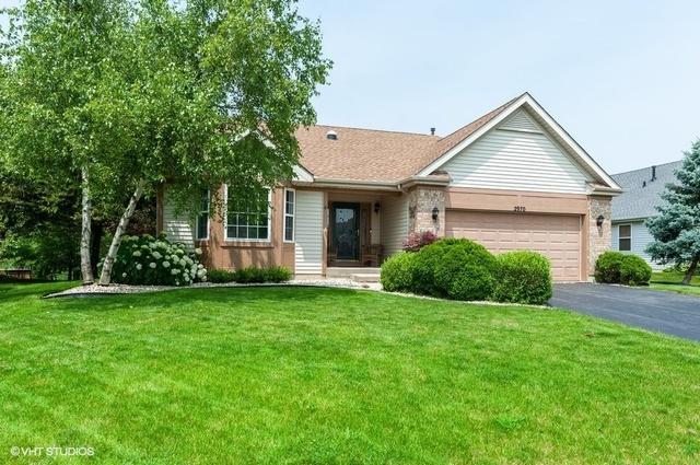 2970 Farmington Drive, Lindenhurst, IL 60046 (MLS #10444258) :: Angela Walker Homes Real Estate Group