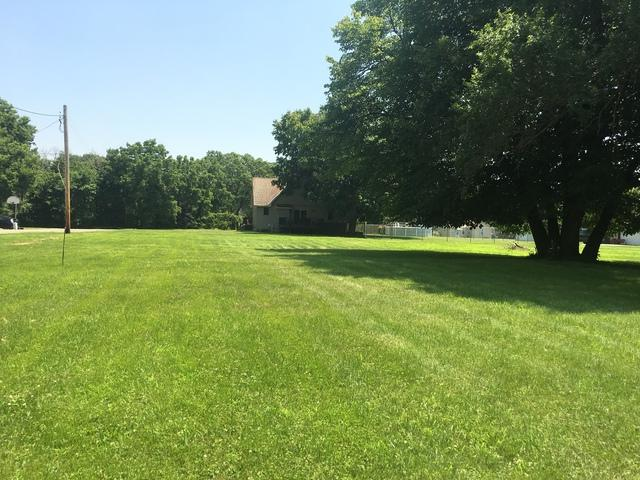 Lot4 5 6 Marquette Road, Spring Valley, IL 61362 (MLS #10444415) :: The Wexler Group at Keller Williams Preferred Realty