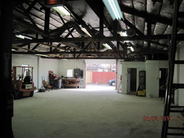 4420 Soo Line Lane, Schiller Park, IL 60176 (MLS #10444421) :: Property Consultants Realty