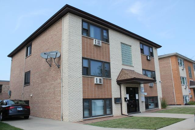 5019 River Road Ge, Schiller Park, IL 60176 (MLS #10444750) :: Property Consultants Realty