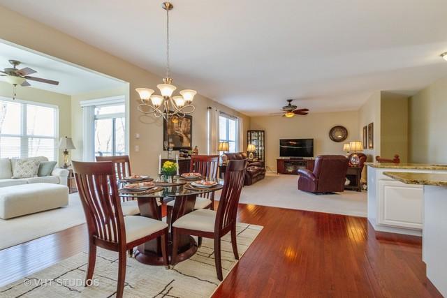11203 Thorn Bird Lane, Richmond, IL 60071 (MLS #10444850) :: Berkshire Hathaway HomeServices Snyder Real Estate