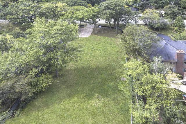 1443 Stratford Road, Deerfield, IL 60015 (MLS #10444892) :: Berkshire Hathaway HomeServices Snyder Real Estate