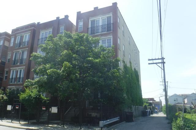 2407 Lexington Street - Photo 1