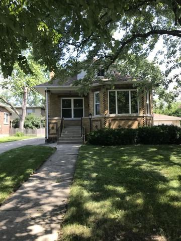 130 W Division Street S, Villa Park, IL 60181 (MLS #10444988) :: Property Consultants Realty