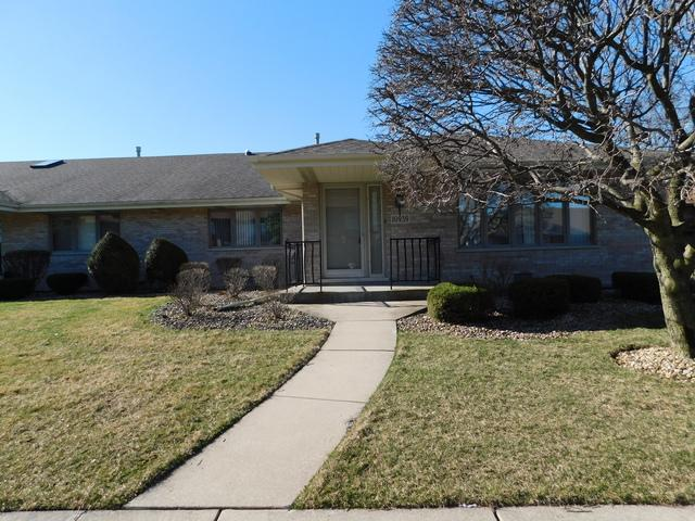 10939 Colorado Court, Orland Park, IL 60467 (MLS #10445145) :: Angela Walker Homes Real Estate Group