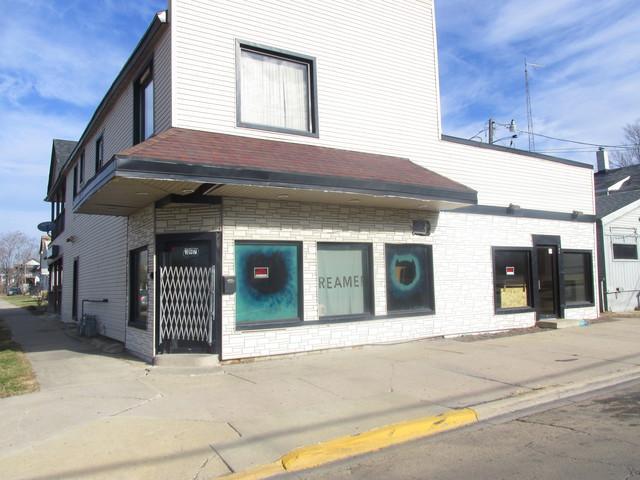 397 Station Street, Kankakee, IL 60901 (MLS #10445423) :: Domain Realty