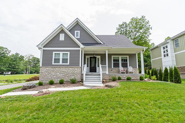 678 Hart Road, Batavia, IL 60510 (MLS #10445459) :: Berkshire Hathaway HomeServices Snyder Real Estate