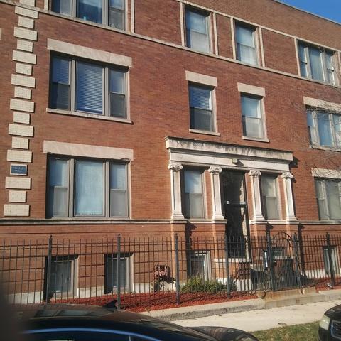 4432 Calumet Avenue - Photo 1