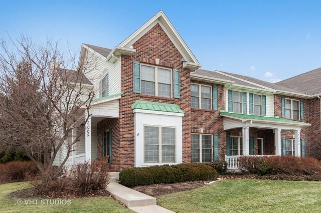 2005 Wagner Road, Batavia, IL 60510 (MLS #10445824) :: Berkshire Hathaway HomeServices Snyder Real Estate