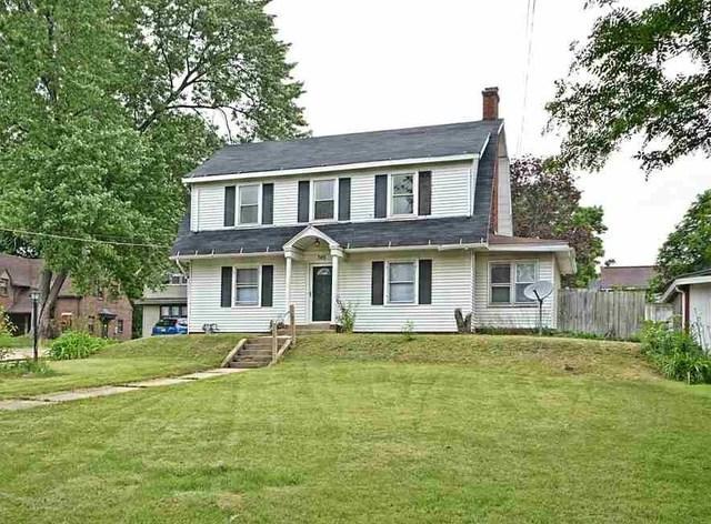 745 John Street, Rockford, IL 61103 (MLS #10445917) :: HomesForSale123.com