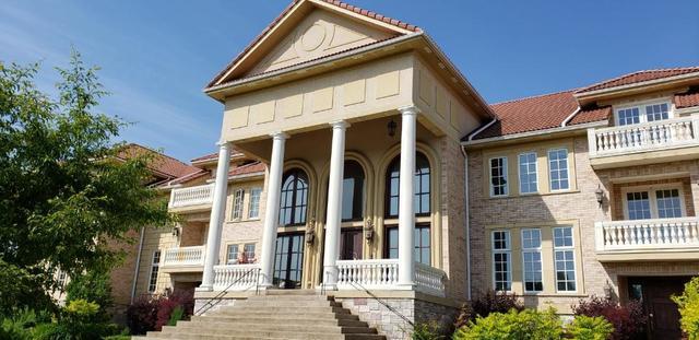 17 Star Lane, South Barrington, IL 60010 (MLS #10446492) :: Ani Real Estate