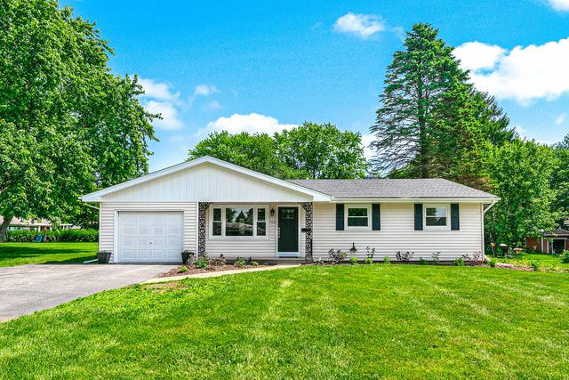 100 Union Street, Crystal Lake, IL 60014 (MLS #10446686) :: The Wexler Group at Keller Williams Preferred Realty