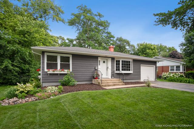 904 S 8th Street, St. Charles, IL 60174 (MLS #10446708) :: Angela Walker Homes Real Estate Group
