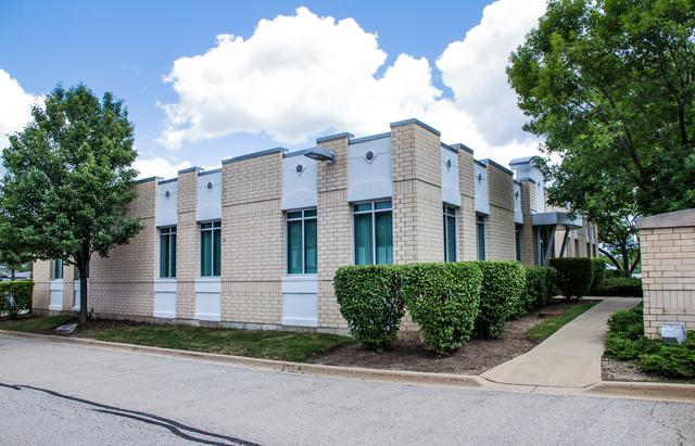 4190 Euclid Avenue, Rolling Meadows, IL 60008 (MLS #10446720) :: The Perotti Group | Compass Real Estate