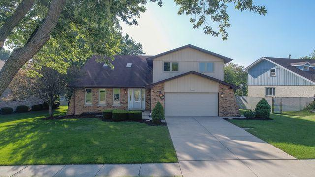 14503 Pheasant Lane - Photo 1