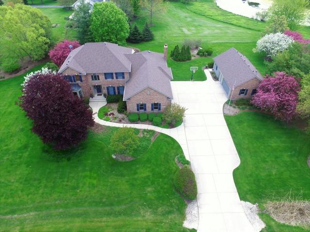 38W161 Grove Hill Court, Batavia, IL 60510 (MLS #10446802) :: Berkshire Hathaway HomeServices Snyder Real Estate
