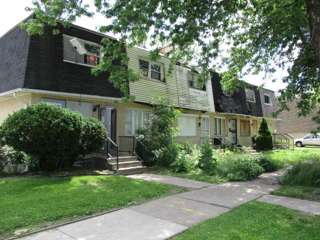 7101 Carpenter Street - Photo 1