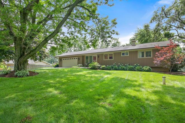 7419 Marlboro Road, Crystal Lake, IL 60012 (MLS #10447014) :: The Wexler Group at Keller Williams Preferred Realty