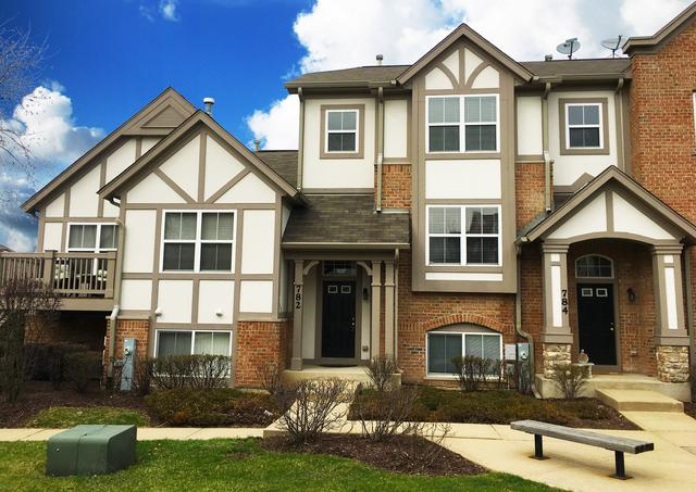 782 June Terrace, Lake Zurich, IL 60047 (MLS #10447069) :: Berkshire Hathaway HomeServices Snyder Real Estate
