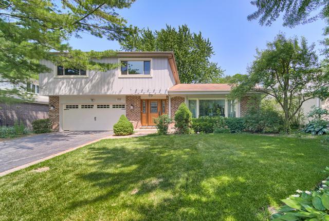 1755 Sherwood Road, Highland Park, IL 60035 (MLS #10447194) :: Baz Realty Network | Keller Williams Elite