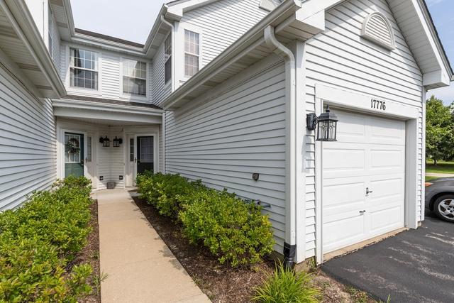 17776 W Braewick Road, Gurnee, IL 60031 (MLS #10447203) :: Angela Walker Homes Real Estate Group