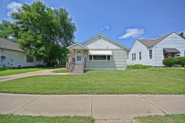 2627 Knight Avenue, Rockford, IL 61101 (MLS #10447435) :: HomesForSale123.com