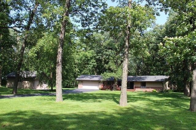 4210 E 2225th Road, Sheridan, IL 60551 (MLS #10447456) :: Touchstone Group