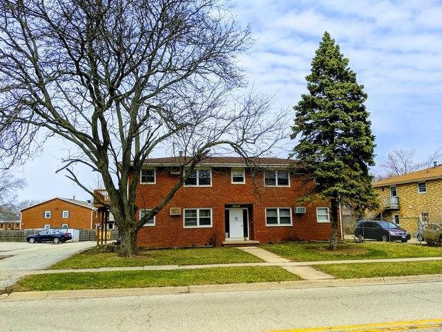 206 W Shelbourne Drive, Normal, IL 61761 (MLS #10447611) :: Berkshire Hathaway HomeServices Snyder Real Estate