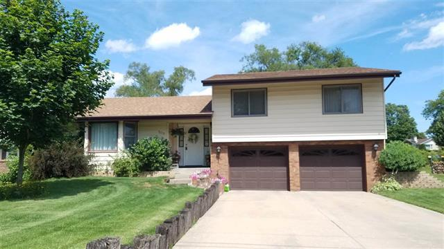 109 Amber Drive, Oregon, IL 61061 (MLS #10447785) :: Baz Realty Network | Keller Williams Elite