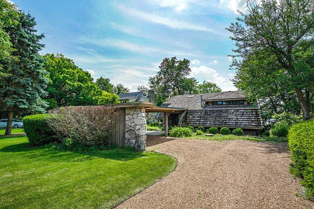 1514 Lake Holiday Drive, Lake Holiday, IL 60548 (MLS #10447904) :: The Perotti Group | Compass Real Estate