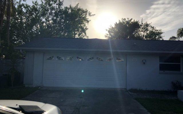 22450 Remmington Drive, Channahon, IL 60410 (MLS #10448092) :: Baz Realty Network | Keller Williams Elite